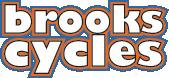 Visit Brooks Cycles